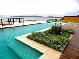 Casa Maravilhosa com 4 suítes em Baía Formosa / Búzios