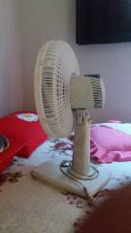 Ventilador Arno perfeito