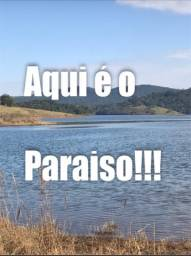FP) SAIA DO ALUGUEL