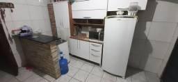 Duplex  no Henrique Jorge