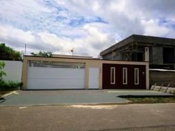 Casa no Platon Condomínio Fechado