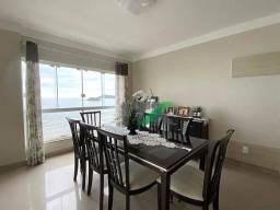 Apartamento com 2 dormitórios à venda, 136 m² por R$ 1.500.000,00 - Centro - Balneário Cam