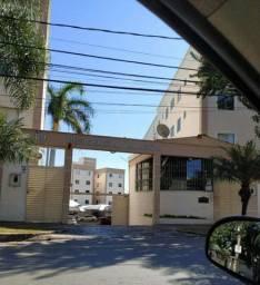 Vendo apartamento perto UFMG bairro Aeroporto