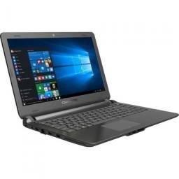 Notebook Presario CQ-32