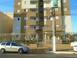 Apartamento para alugar com 2 dormitórios em Centro, Sumaré cod:AP001578