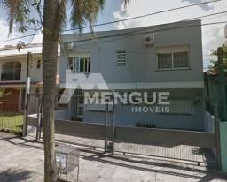 Apartamento à venda com 2 dormitórios em Vila ipiranga, Porto alegre cod:8016