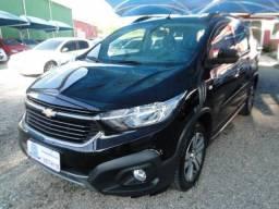 Chevrolet SPIN ACTIV 1.8 8V
