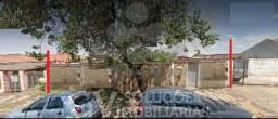 Terreno para alugar em Jardim novo campos elíseos, Campinas cod:TE002116