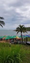 POUSADA Tropical  aceitamos excursões