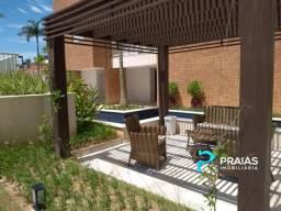 Apartamento à venda com 3 dormitórios em Enseada, Guarujá cod:66316