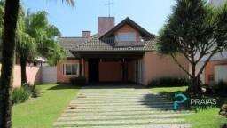 Casa à venda com 5 dormitórios em Praia de pernambuco, Guarujá cod:69268
