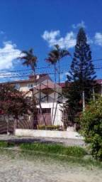 Casa à venda com 4 dormitórios em Cristal, Porto alegre cod:CA3300
