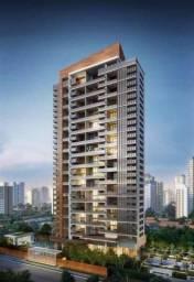 Apartamento com 4 dormitórios à venda, 334 m² por R$ 9.912.000,00 - Vila Olímpia - São Pau