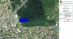 Terreno à venda em Enseada, Guarujá cod:68512