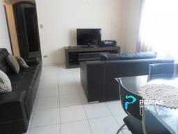 Apartamento à venda com 3 dormitórios em Enseada, Guarujá cod:67036