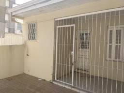 Terreno à venda em Centro histórico, Porto alegre cod:9914019