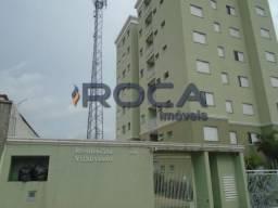 Apartamento - Vila Costa Do Sol