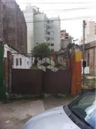 Terreno à venda em Centro histórico, Porto alegre cod:9889701