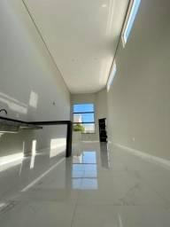 Casa à venda, 145 m² por R$ 590.000,00 - Condomínio Jardim de Mônaco - Hortolândia/SP