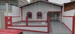 Casa à venda com 4 dormitórios em Jardim do trevo, Campinas cod:CA001106