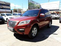 LIFAN X60 2015/2015 1.8 16V GASOLINA 4P MANUAL