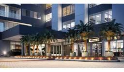 Link Studios - Apartamento em Lançamentos no bairro Tamboré - Santana de Parnaíb...