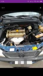 Vectra 96 16v automático