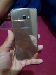 Samsung j4+ zero