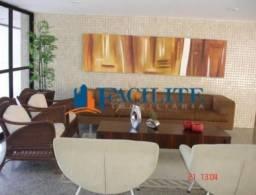 Apartamento à venda com 4 dormitórios em Brisamar, João pessoa cod:22402