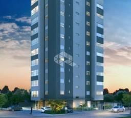 Apartamento à venda com 2 dormitórios em São francisco, Bento gonçalves cod:9921230