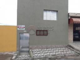 Apartamento para alugar com 1 dormitórios cod:L594071