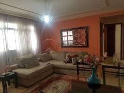 Apartamento à venda com 2 dormitórios em Vila osasco, Osasco cod:V949061