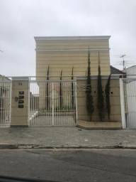 Casa à venda com 3 dormitórios em Vila osasco, Osasco cod:V276341