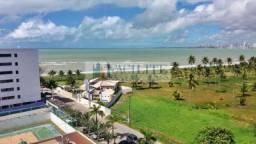 Apartamento à venda com 4 dormitórios em Ponta de campina, Cabedelo cod:23108