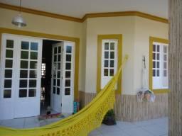 Casa nova condominio blue paradise