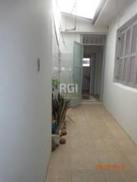 Casa para alugar com 1 dormitórios em Nonoai, Porto alegre cod:BT8805