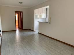 2 quartos para locação