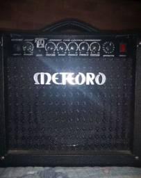 Amplificador Meteoro NDE 15