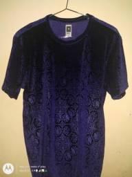 Camisa DLT