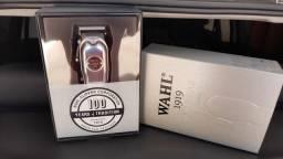 100 anos WAHL edição limitada