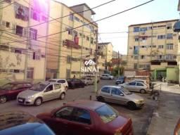 Apartamento - BRAZ DE PINA - R$ 150.000,00