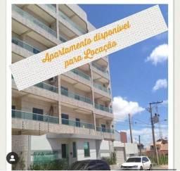 Apartamento disponível para locação Aeroporto Velho