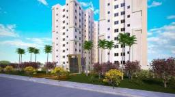 Bela Alvorada - Apartamento de 2 quartos na Ceilândia, DF - ID3820