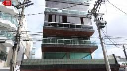 Apartamento - VILA NOVA - R$ 3.000,00