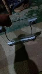 Baramça de peso poucas vezes usadas
