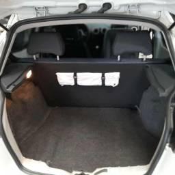 Vendo Ford Ka Class 2013