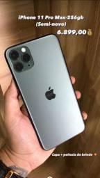 iPhone e xiaomi