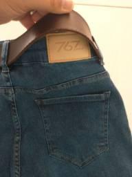 Calça 767 nova