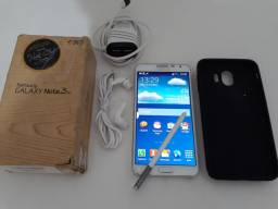 Galaxy Note 3 Neo (Barato)