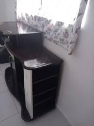 Vendo rack r$ 40